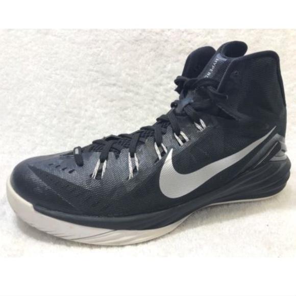 15e5b63d8497db ... cheapest nike hyperdunk 2014 tb mens basketball shoes.  m5b36da993e0caaba464c303c 5547c 2f536